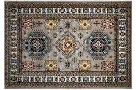 moroccan rugs gabbeh gabbeh traditional