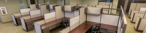 office furniture orlando. Common Sense Office Furniture Carries Wide Variety Of Used In The Best Possible Inside Orlando