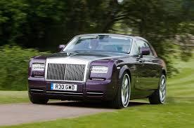 2018 rolls royce phantom for sale. Brilliant Sale Rollsphantomdrive289jpg In 2018 Rolls Royce Phantom For Sale