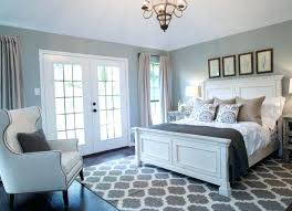imposing decoration bedroom decor ideas relaxing master bedrooms large decorating 2018