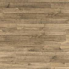 wood plank texture seamless. Seamless Wood Floor Photo 8 Of 9 Wide Planks Texture W Google Superior Plank