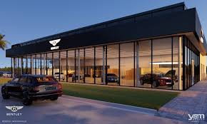 site planned for new bentley dealership takes step forward jax daily record financial news daily record jacksonville florida