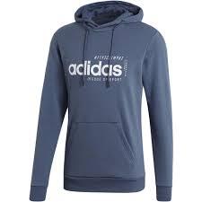<b>Толстовка</b> adidas <b>BB HDY</b> FRENCH TERRY <b>M</b> купить в Киеве ...