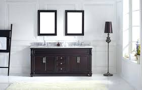 luxury bathroom furniture cabinets. Luxury Bathroom Vanity Outlet Vanities For Bathrooms 90 . 55 Cabinet Store. Furniture Cabinets