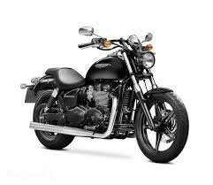 5 great cruiser motorcycles for new riders rideapart