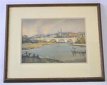 Elaine Hartley Artwork for Sale at Online Auction   Elaine Hartley ...