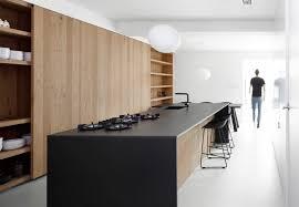 design kitchen island. kitchen design with cooking island wood counter