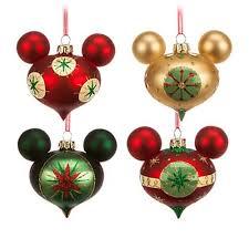 Best 25 Christmas Ornament Sets Ideas On Pinterest  Embroidered Christmas Ornament Sets