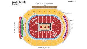 State Farm Arena Seating Chart Atlanta Seating Chart Raptors Match Search Singles Free