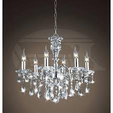 most popular chandeliers most popular crystal chandeliers crystal wave chandelier curtain wave 6 hanging lights popular