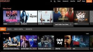 Free downloadgolkes film al fatih subtitle indonesia. 22 Link Download Film Full Movie Sub Indo Bukan Indoxxi Lk21 Layarkaca21 Bertabur Film Seru Bangka Pos