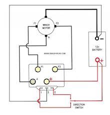 wiring diagrams club car parts 36 volt club car yamaha golf cart basic auto electrical wiring pdf at Car Battery Wiring Diagram