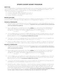 Incident Report Letter Template Download Use Of Force Sample