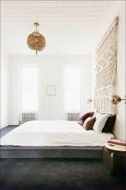bohemian bedroom furniture. full size of bedroomlane bedroom furniture bohemian hippie decor boho office headboard
