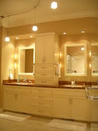 bathroom lighting ideas picture in hd id 1179h credit best bathroom lighting ideas