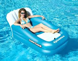 inflatable floats rafts royal swimming pools inflatable pool chair