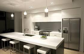 kitchen decoration medium size kitchen layout ideas nz lovely design beautiful u shaped g renovation galley