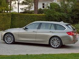 2018 bmw wagon. wonderful 2018 the u0027ultimate driving machineu0027 comes in wagon form too under the name bmw 3  series sports wagon intended 2018 bmw