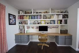 build your own home office. Desk \u0026 Workstation Build Your Own Home Office Cabinet With Built In Best Wood