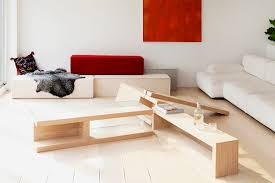 modular furniture systems. Create Your Own Designs With Zig By Cezign Modular Furniture Systems L
