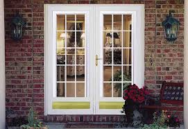 storm doors same day glass and window