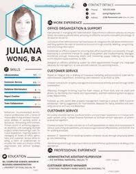 good resume samples. Resume Samples Pdf Sample Resumes Sample Resumes Pinterest