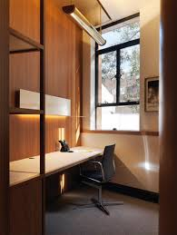 office space furniture. The Office Space \u2013 Sydney Furniture