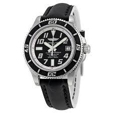breitling superocean 42 automatic black dial men s watch a1736402 breitling superocean 42 automatic black dial men s watch a1736402 ba29bkwht