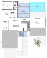 wondrous design ideas 12 beach house plans one story