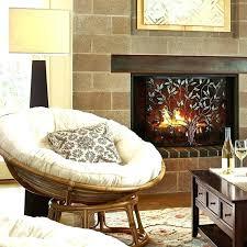 Modern papasan chairs Repass Modern Modern Papasan Chairs Chair Furniture Living Room Design With Round White Cushion Near Dark Australia Health And Beauty In Simplicity Modern Papasan Chairs Jfcorsini