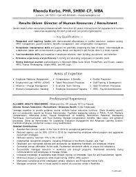 legal resume samples clasifiedad com sample resume of employment law advisor resume senior attorney resume