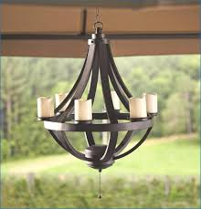 luxury outdoor battery operated chandelier 2 new chandeliers design ideas pictures of battery operated outdoor chandelier