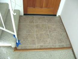 entryway tile floor entryway tile ideas large size of entryway flooring small tile floor designs for