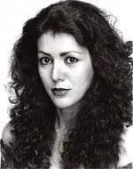 Obituary for Michelle Suzanne (Portell) Deblinger