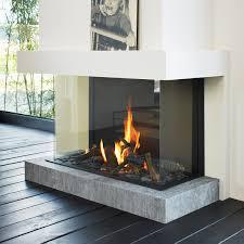 home depot fireplace stuv fireplace electric fireplace