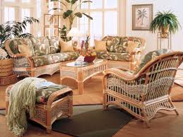 sunroom furniture ideas. image of bamboo sunroom furniture ideas e