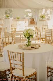 wedding round table centerpieces inside plan 12