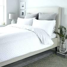 target bed sheets shabby chic bedding for bed sheets design