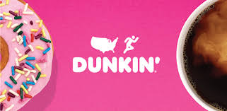 Dunkin' - Apps on Google Play