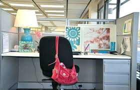 T  Ways To Decorate My Office Decoration Medium Size Decorate My  Cubicles Decorating Ideas Things To Cubicle At Work