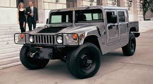 2018 hummer release date. perfect 2018 2018 hummer h1 what new redesign with hummer release date