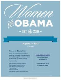 Political Event Flyer 24 Best Political Marketing Awe Someness Images Political Campaign