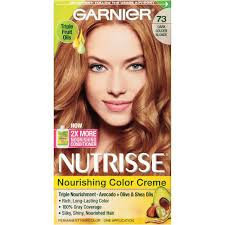 Creme Of Nature Permanent Hair Color Chart Creme Of Nature Hair Color Shades Hair Coloring