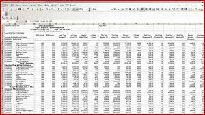 Free Accounting Templates For Small Business Choice Image - Business ...