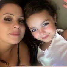 Luana La Rosa - A mamma e sempe 'a mamma 😍 buona notte...