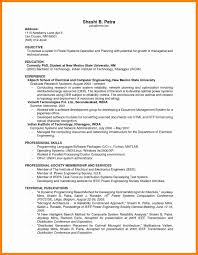 Top Resume Examples 2014 Pct Resume Templates Best Free Resume