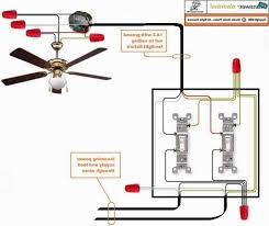 wiring ceiling fan switch ladysroinfo on case ih 485 tractor pleasing lights diagram how to wire