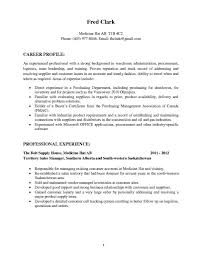 Accomplishments Resume Examples Resume For Your Job Application