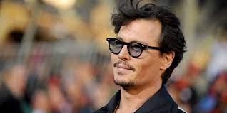 Johnny Depp Net Worth Foto von Nealon4 | Fans teilen Deutschland Bilder