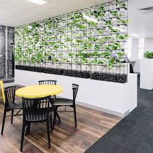 office interior design concepts. Plaut Office Interior Design Concepts